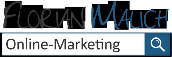 Florian Malich Online-Marketing